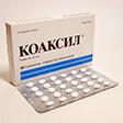 Лечение от коаксила